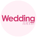 weddingideasmag