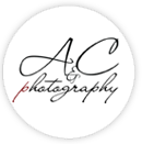 A&C Photography