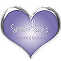 Simone Harris Photography