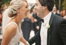 20 Tips for a Successful Wedding