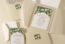 Advantages and Disadvantages of Sending Online Invitations