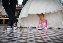 Wedding Planning Tips for the Groom