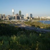 640px-Perth_from_kings_park