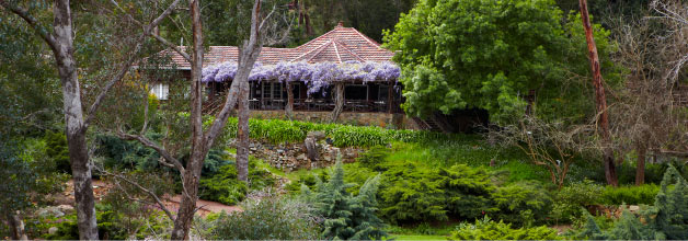 araluen_venue_hire