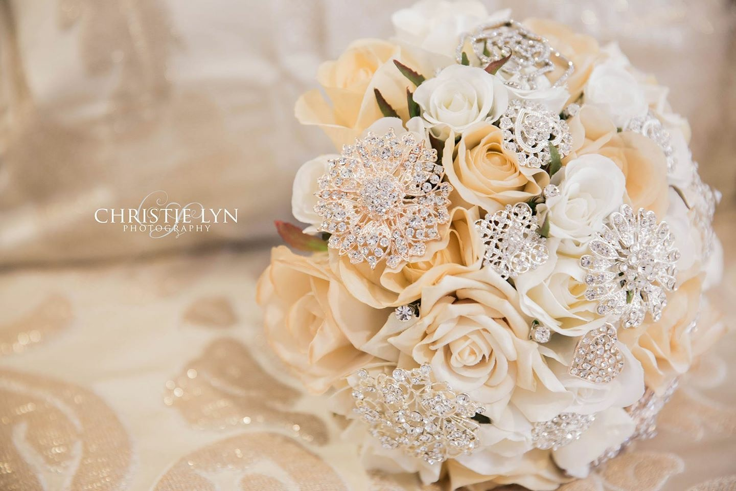 Bridal Brooch Bouquets Bridal Accessories Perth Wa Weddings