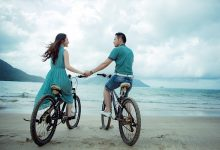 Popular Honeymoon destinations in Western Australia and Overseas