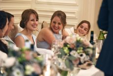 Bridesmaid Styling Ideas from 2015