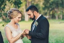 Our Favourite 2015 Wedding at Margaret River Farm