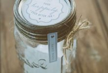 Happily Ever After Jar