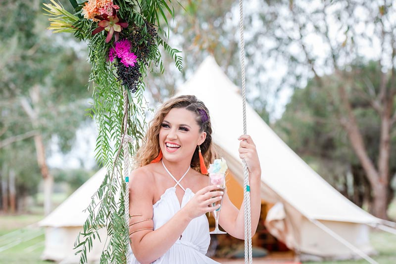 d7e6518f662 ... compliment the Tropicana vibe. She caters to women of all shapes and  sizes for any event and has a great eye for flattering styles for each  individual.