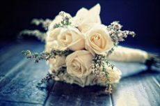 Wedding Flower Ideas from A to Z