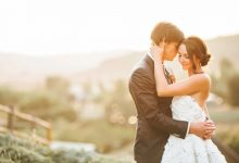 Is Marriage Really Monstrous? Or is it Worth it?
