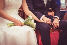 What are the Knot's Most Popular Wedding Songs for 2015?