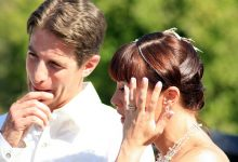 How to Deal with Wedding Day Emergencies