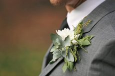 Chic and Timeless Accessories for the Groom
