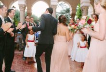 Some Wedding Songs Endure, and Others Just Don't