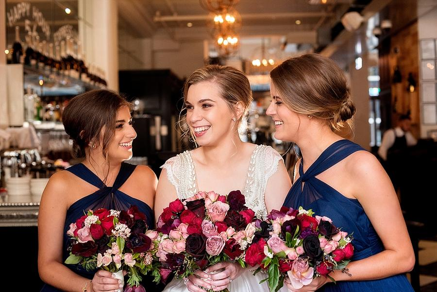 30_navy+bridesmaid+gowns