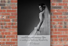 Free eBook: Wedding Planning Tips, an Insider Guide to Planning the Perfect Day
