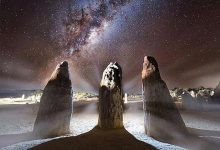 8 of the most magical places in Western Australia to pop the question